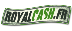 royalcash.fr